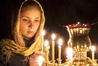 Молитвы, защищающие семью от врагов, зла и бед
