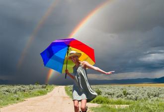 3 важных условия для поиска призвания, которые помогают всем