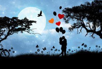Что на самом деле означает фраза «Я люблю тебя» из уст каждого знака зодиака