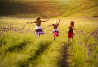 5 способов снова влюбиться в жизнь