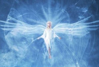 Вы верите в существование Ангела-хранителя? У кого он есть, а у кого — нет. И почему.