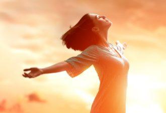Как изменить свою жизнь к лучшему? Как стать счастливым?
