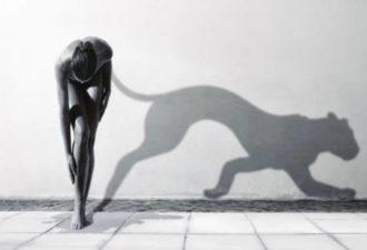 Как получить ВСЕ с помощью самовнушения