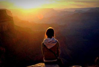 5 истин, о которых надо помнить каждый день