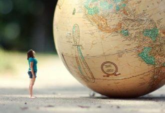 10 безотказных признаков, что вы готовы к большим переменам в жизни