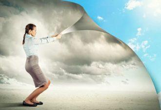 Высказывания, которые убедят вас изменить свою жизнь в лучшую сторону