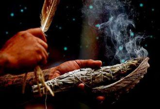 Лучшие ритуалы осени: очищаем дом от негатива и привлекаем благополучие