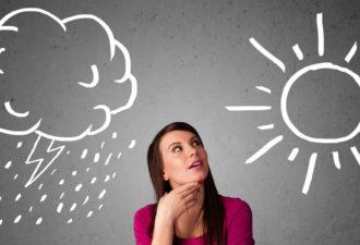 Как переформатировать свое мышление и сконцентрироваться на успехе