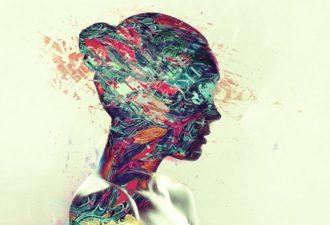 7 пагубных способов мышления