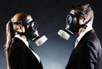 6 токсичных зодиакальных пар