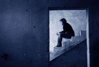13 признаков того, что вы тратите жизнь впустую и даже не замечаете этого