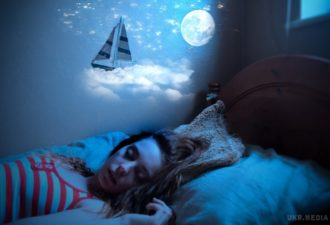 Эти семь снов предупредят о важных событиях