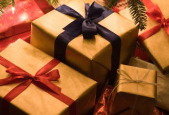 12 подарков которые нельзя дарить