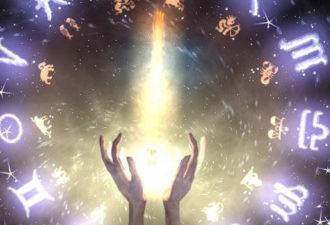 Врожденные психические способности знаков Зодиака
