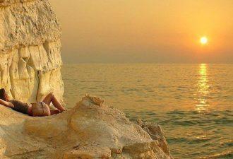 10 секретов счастья: избавляемся от проблем и привлекаем процветание