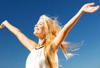5 ритуалов, которые помогут изменить жизнь к лучшему