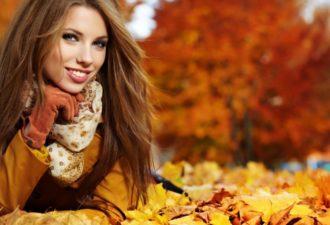 Календарь красоты и здоровья на неделю: 13 – 19 ноября 2017 года.