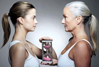 Мантры омоложения и долголетия