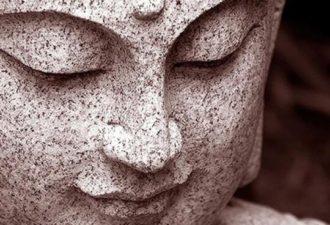 Существуют четыре качества любви, согласно буддизму