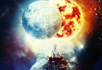 Кто вы, если родились на пороге перехода от одного знака зодиака к другому?