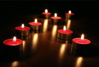 Как быстро улучшить свое финансовое положение: ритуал со свечой