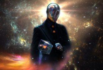 10 знаков Вселенной, что вы идете по неправильному пути