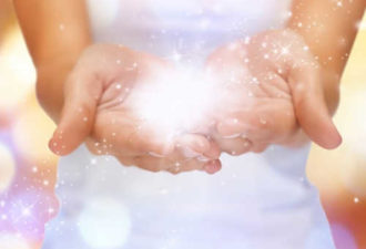 Действенные симоронские ритуалы на деньги, любовь и удачу