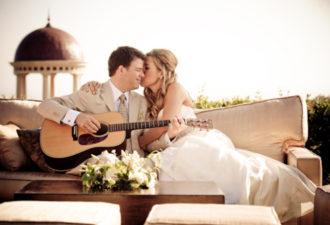 Молитва для привлечения идеального супруга