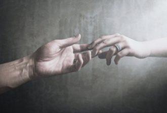 2 ПРИЧИНЫ НАРУШЕНИЯ БАЛАНСА МЕЖДУ «БРАТЬ» И «ДАВАТЬ»