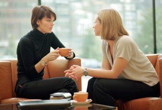 Вадим Зеланд: Чем ОПАСНЫ разговоры о здоровье со знакомыми и близкими