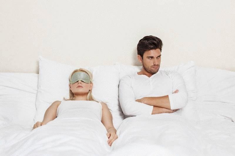 Оказывается, поза, в которой мы обычно спим, может многое рассказать о Вас