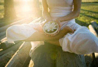 Шаманизм: 20 правил счастливой жизни
