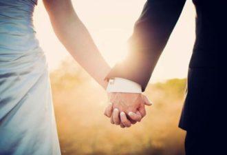 Молитвы Параскеве Пятнице о замужестве и женском счастье