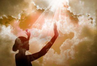 5 признаков, что вы нашли свой жизненный путь