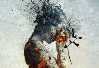 7 привычек, которые лишают нас жизненной силы