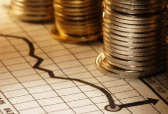 Древняя финансовая грамотность