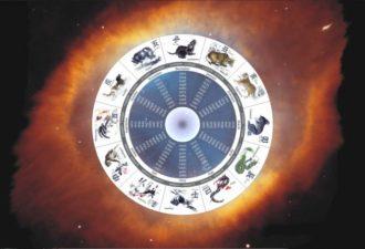 Знаки китайского гороскопа: какая ваша самая неприятная черта характера