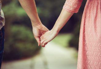 Знаки зодиака: как обрести любовь в 2018 году