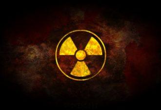 6 самых опасных знаков зодиака