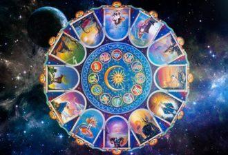 Знаки Зодиака и их желания. Что нужно для их осуществления?