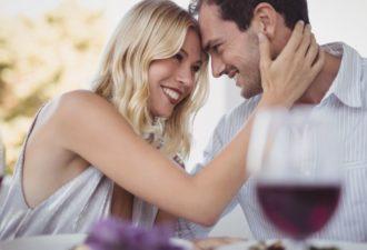 Как 2018 год повлияет на любовную жизнь каждого знака Зодиака