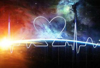 Любовный гороскоп на неделю с 20 по 26 ноября 2017 года