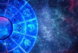 Причины проблем и невезения каждого знака Зодиака