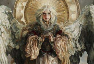 Знаки зодиака и их архангелы!