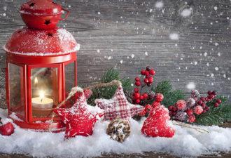 Как правильно подготовиться к Новому году: народные приметы