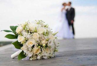 Нумерология: как рассчитать дату своего замужества