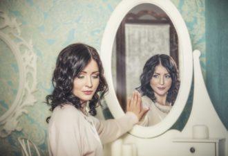 Заговоры на зеркало: на красоту, удачу и деньги