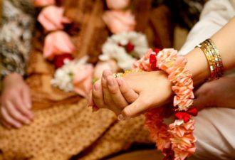 Семейные обязанности супругов согласно Ведам