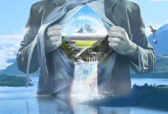 5 духовных Мантр для пробужденной души