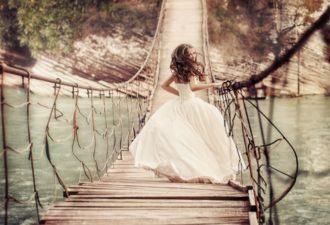4 знака Зодиака, которые могут никогда не вступить в брак